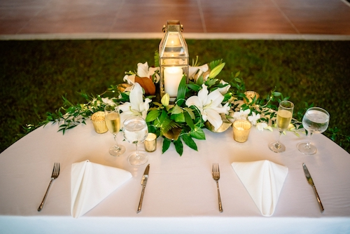 Matt Steeves Photography Casa Ybel Weddings Floral Artistry Sanibel_0135.jpg