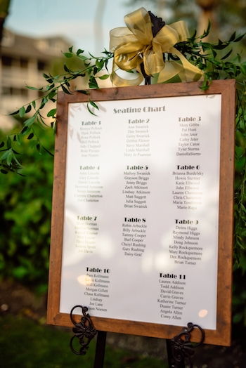 Matt Steeves Photography Casa Ybel Weddings Floral Artistry Sanibel_0155.jpg