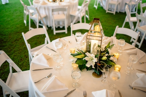 Matt Steeves Photography Casa Ybel Weddings Floral Artistry Sanibel_0138.jpg