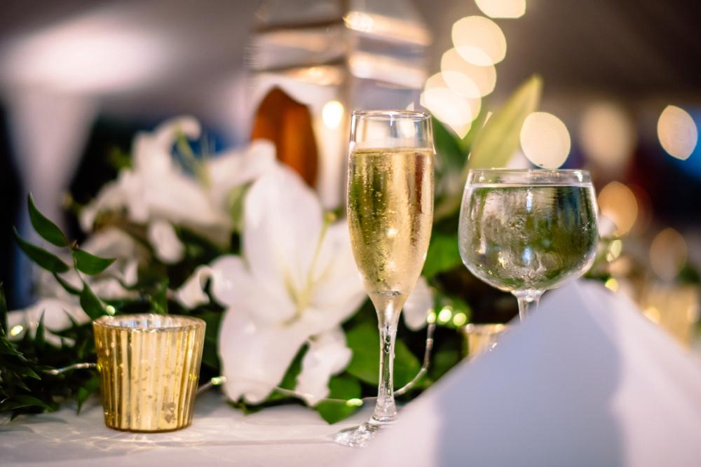 Matt Steeves Photography Casa Ybel Weddings Floral Artistry Sanibel_0154.jpg