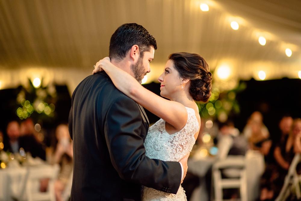 Matt Steeves Photography Casa Ybel Weddings Floral Artistry Sanibel_0168.jpg