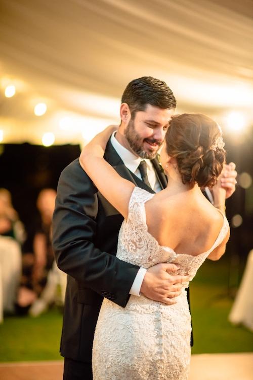 Matt Steeves Photography Casa Ybel Weddings Floral Artistry Sanibel_0164.jpg