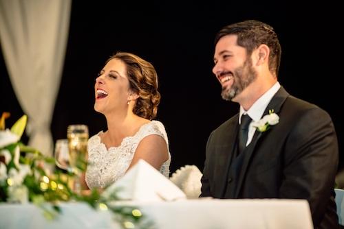 Matt Steeves Photography Casa Ybel Weddings Floral Artistry Sanibel_0171.jpg