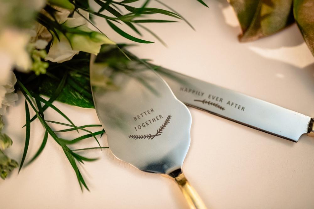 Matt Steeves Photography Casa Ybel Weddings Floral Artistry Sanibel_0181.jpg