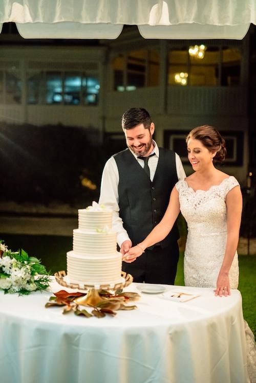 Matt Steeves Photography Casa Ybel Weddings Floral Artistry Sanibel_0185.jpg