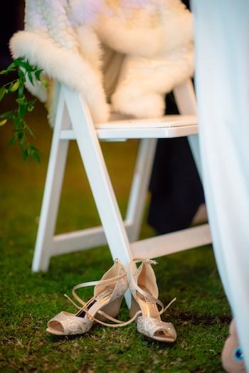 Matt Steeves Photography Casa Ybel Weddings Floral Artistry Sanibel_0207.jpg
