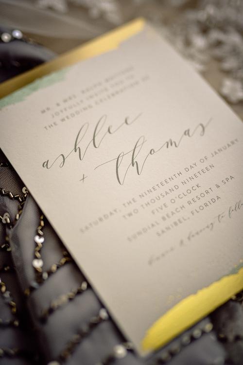 Matt Steeves Photography Weddings SunDial Resort Sanibel Island_0019.jpg