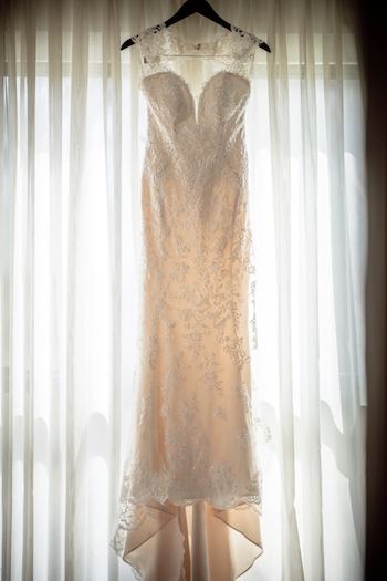 Matt Steeves Photography Weddings SunDial Resort Sanibel Island_0022.jpg