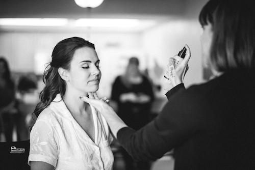 Matt Steeves Photography Weddings SunDial Resort Sanibel Island_0008.jpg