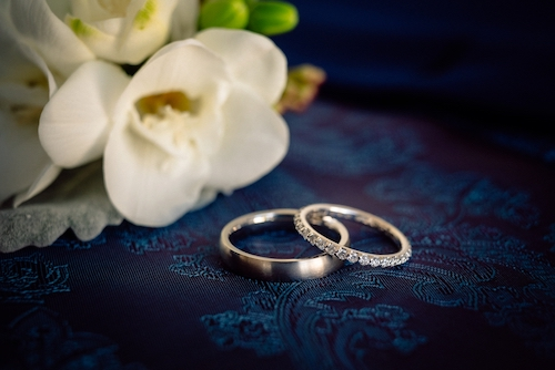 Matt Steeves Photography Weddings SunDial Resort Sanibel Island_0015.jpg