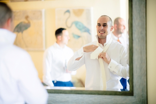 Matt Steeves Photography Weddings SunDial Resort Sanibel CocoLuna Events_0009.jpg