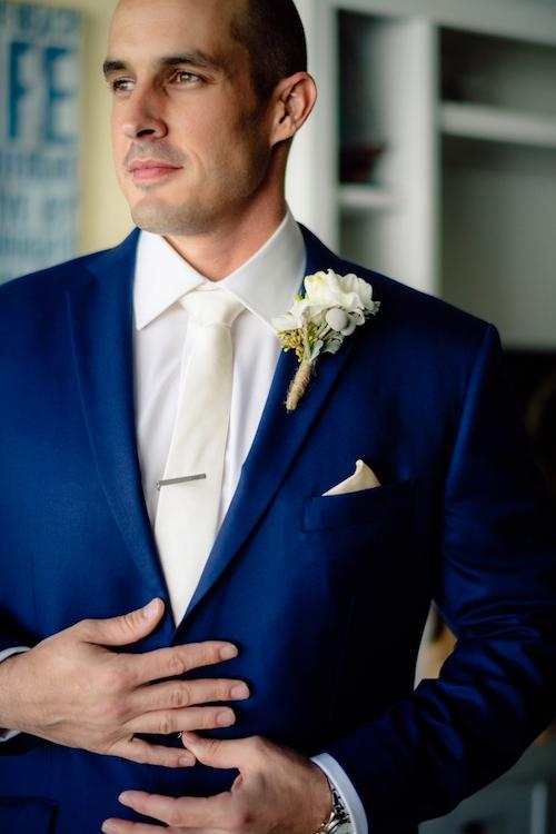 Matt Steeves Photography Weddings SunDial Resort Sanibel CocoLuna Events_0002.jpg