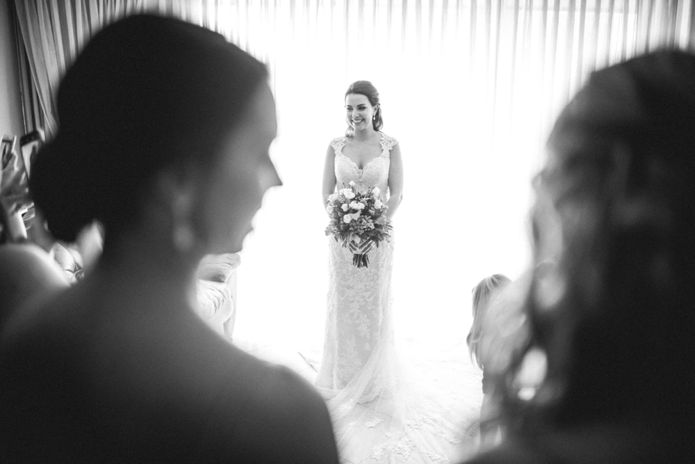 Matt Steeves Photography Weddings SunDial Resort Sanibel CocoLuna Events_0004.jpg