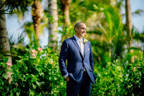 Matt Steeves Photography Weddings SunDial Sanibel CocoLuna Events Tom Trovato Floral_0015.jpg