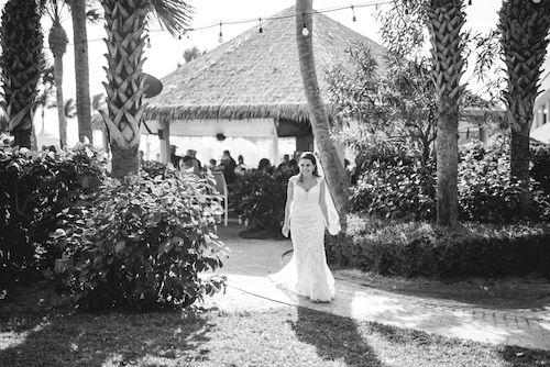 Matt Steeves Photography Weddings SunDial Sanibel CocoLuna Events Tom Trovato Floral_0016.jpg