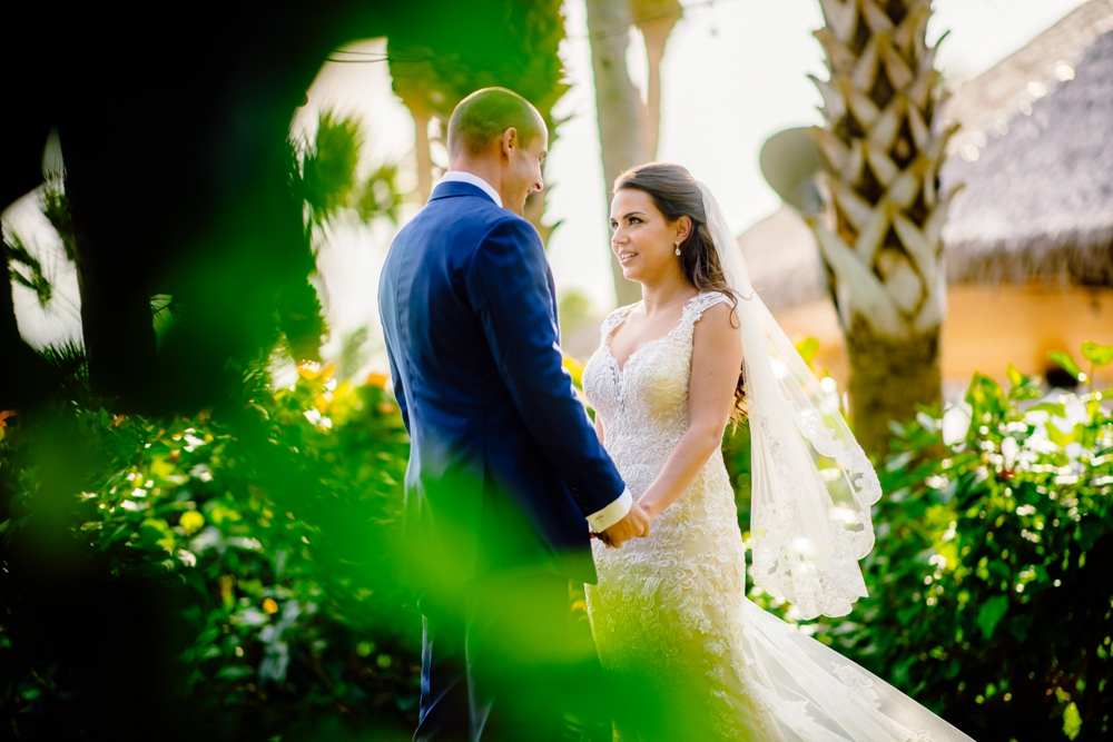 Matt Steeves Photography Weddings SunDial Sanibel CocoLuna Events Tom Trovato Floral_0014.jpg