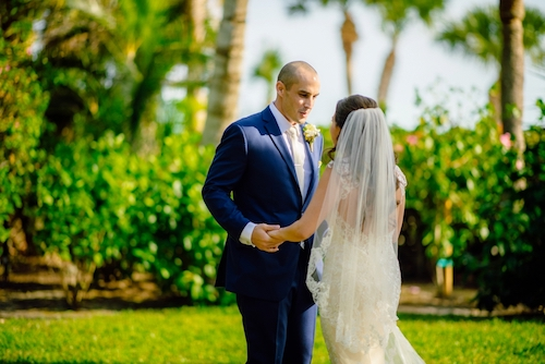 Matt Steeves Photography Weddings SunDial Sanibel CocoLuna Events Tom Trovato Floral_0018.jpg