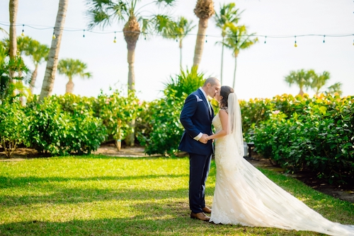 Matt Steeves Photography Weddings SunDial Sanibel CocoLuna Events Tom Trovato Floral_0017.jpg