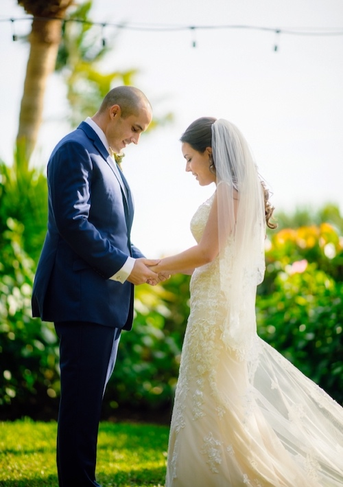 Matt+Steeves+Photography+Weddings+SunDial+Sanibel+CocoLuna+Events+Tom+Trovato+Floral_0019.jpg