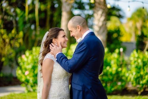 Matt Steeves Photography Weddings SunDial Sanibel CocoLuna Events Tom Trovato Floral_0010.jpg