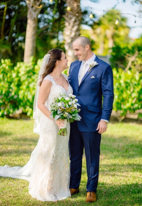 Matt+Steeves+Photography+Weddings+SunDial+Sanibel+CocoLuna+Events+Tom+Trovato+Floral_0012.jpg