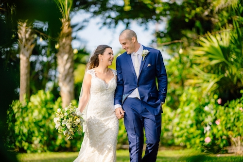 Matt Steeves Photography Weddings SunDial Sanibel CocoLuna Events Tom Trovato Floral_0004.jpg