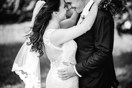 Matt Steeves Photography Weddings SunDial Sanibel CocoLuna Events Tom Trovato Floral_0021.jpg