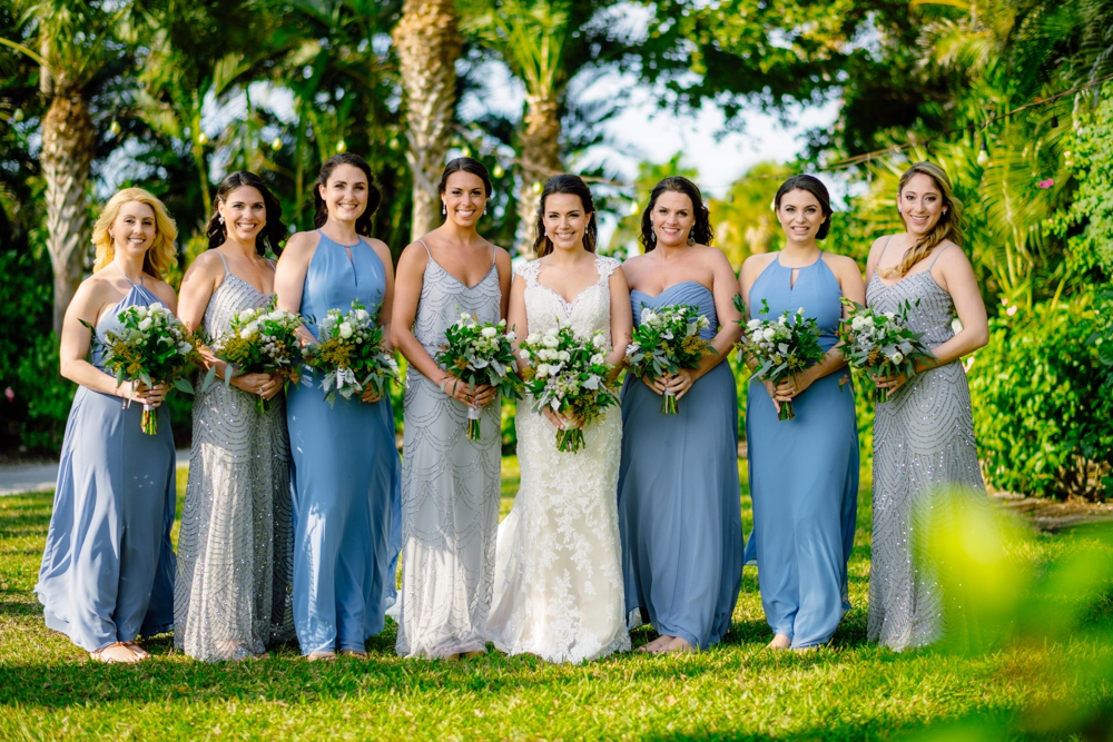 Matt Steeves Photography Weddings SunDial Sanibel CocoLuna Events Tom Trovato Floral_0001.jpg