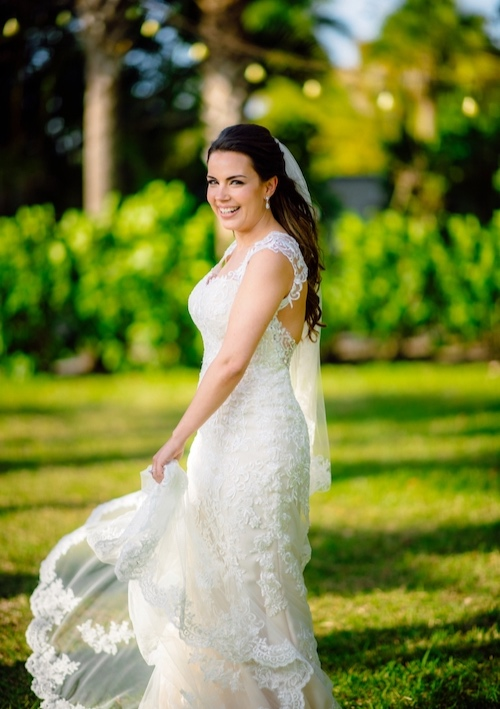 Matt+Steeves+Photography+Weddings+SunDial+Sanibel+CocoLuna+Events+Tom+Trovato+Floral_0002.jpg