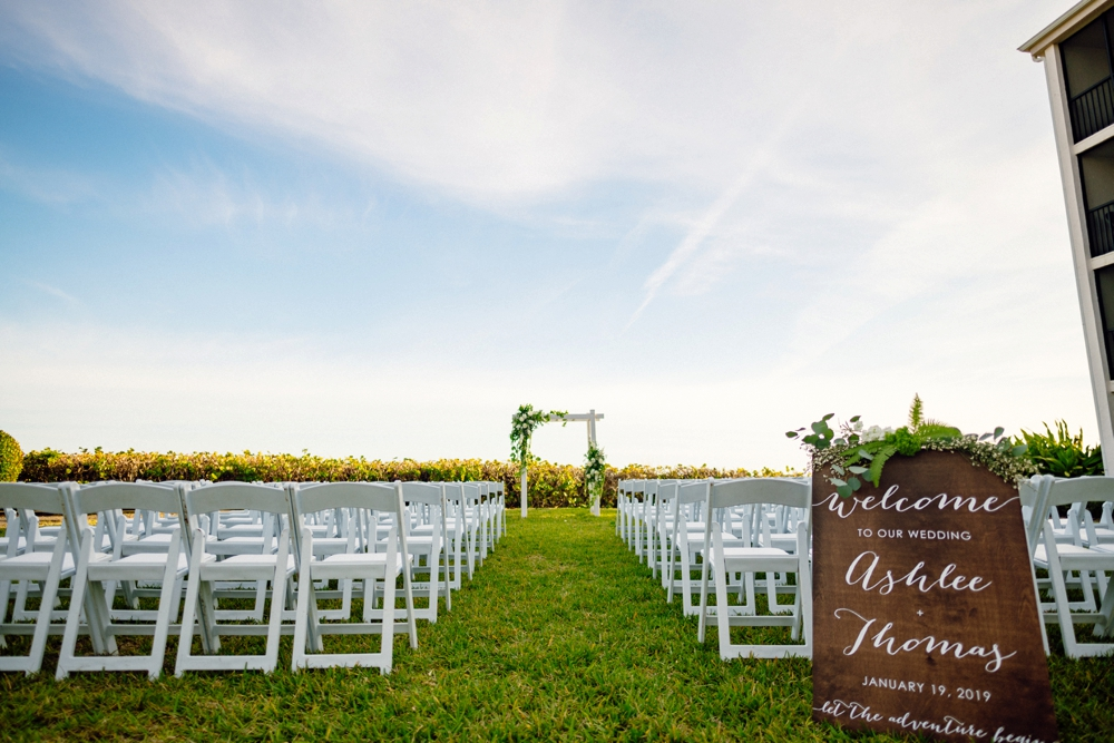 Matt Steeves Photography SunDial Sanibel CocoLuna Events Tom Trovato Floral Weddings_0007.jpg