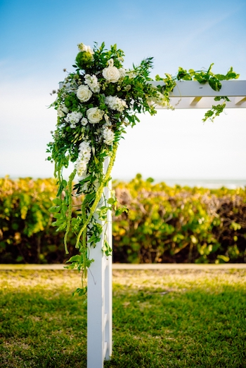 Matt Steeves Photography SunDial Sanibel CocoLuna Events Tom Trovato Floral Weddings_0010.jpg