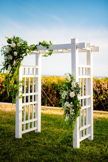 Matt Steeves Photography SunDial Sanibel CocoLuna Events Tom Trovato Floral Weddings_0011.jpg