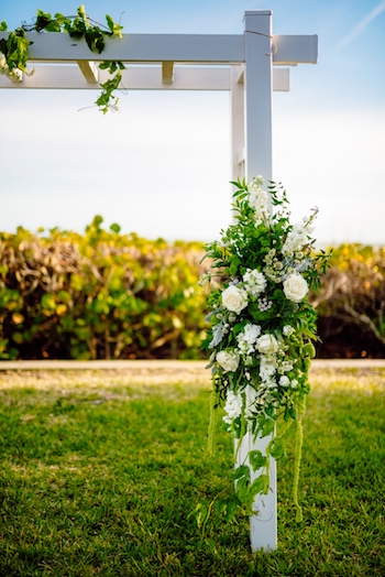 Matt Steeves Photography SunDial Sanibel CocoLuna Events Tom Trovato Floral Weddings_0009.jpg