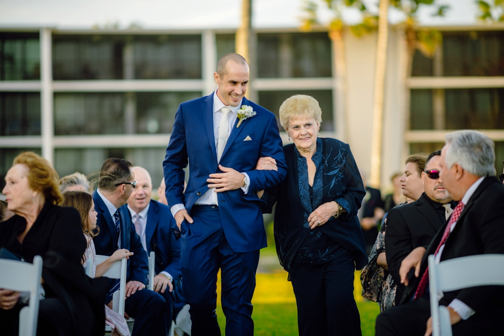Matt Steeves Photography SunDial Sanibel CocoLuna Events Tom Trovato Floral Weddings_0006.jpg