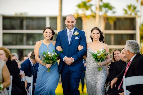 Matt Steeves Photography SunDial Sanibel CocoLuna Events Tom Trovato Floral Weddings_0005.jpg