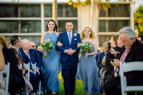 Matt Steeves Photography SunDial Sanibel CocoLuna Events Tom Trovato Floral Weddings_0004.jpg