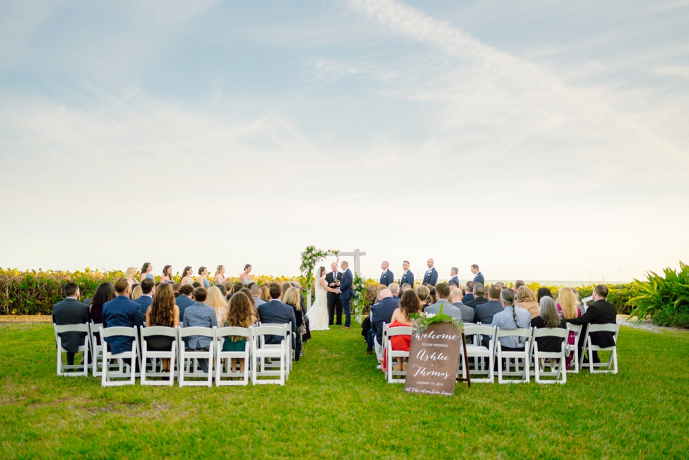 Matt Steeves Photography SunDial Sanibel CocoLuna Tom Trovato Floral Weddings Duality Artistry_0013.jpg