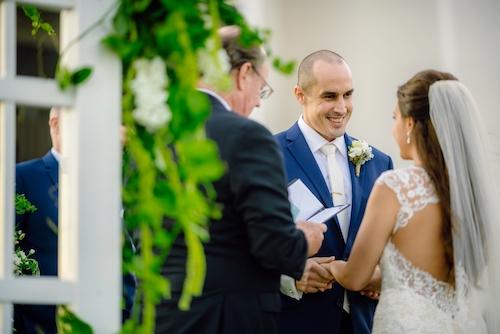 Matt Steeves Photography SunDial Sanibel CocoLuna Tom Trovato Floral Weddings Duality Artistry_0006.jpg