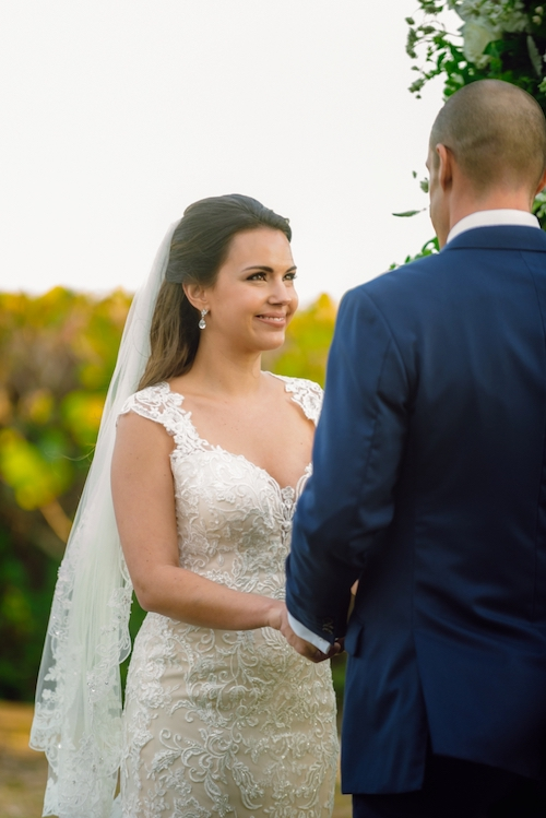 Matt Steeves Photography SunDial Sanibel CocoLuna Tom Trovato Floral Weddings Duality Artistry_0007.jpg