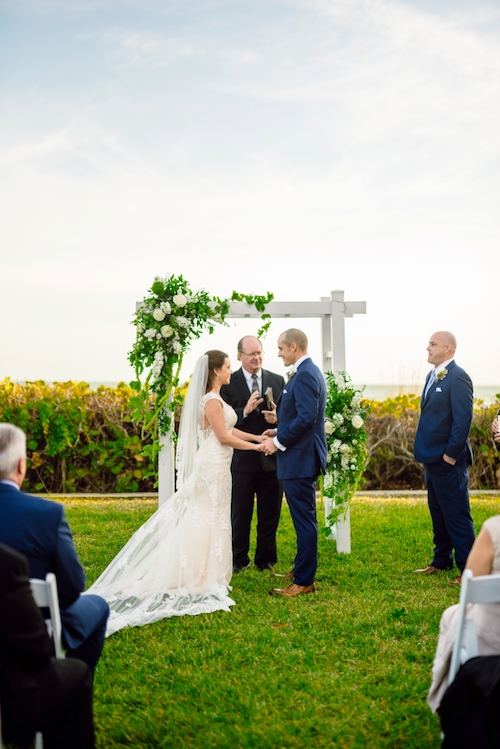 Matt Steeves Photography SunDial Sanibel CocoLuna Tom Trovato Floral Weddings Duality Artistry_0008.jpg