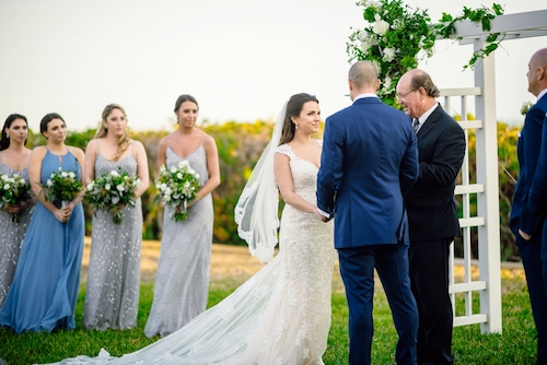 Matt Steeves Photography SunDial Sanibel CocoLuna Tom Trovato Floral Weddings Duality Artistry_0011.jpg