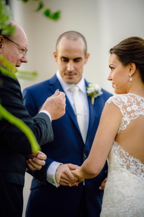 Matt Steeves Photography SunDial Sanibel CocoLuna Tom Trovato Floral Weddings Duality Artistry_0015.jpg