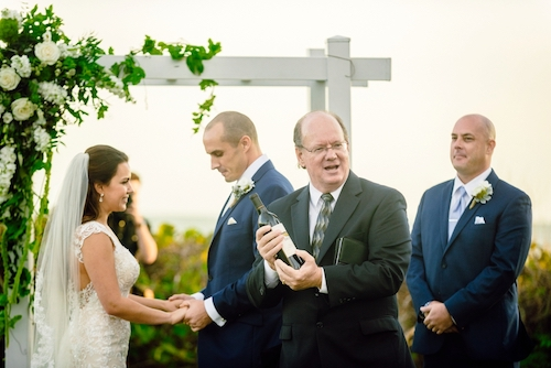 Matt Steeves Photography SunDial Sanibel CocoLuna Tom Trovato Floral Weddings Duality Artistry_0005.jpg