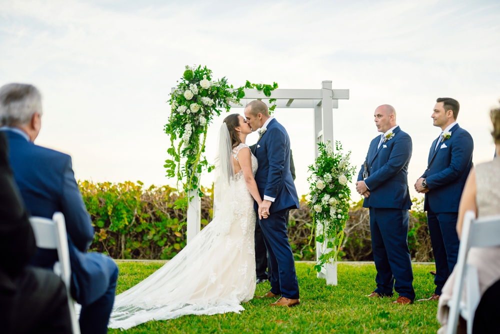 Matt Steeves Photography SunDial Sanibel CocoLuna Tom Trovato Floral Weddings Duality Artistry_0003.jpg