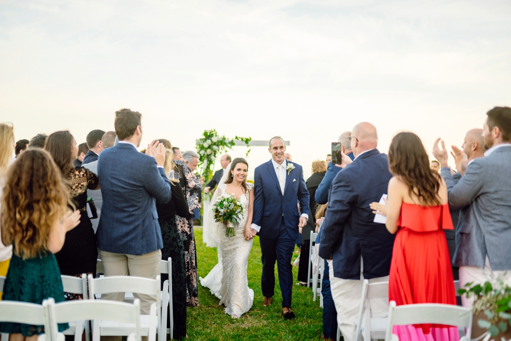 Matt Steeves Photography SunDial Sanibel CocoLuna Tom Trovato Floral Weddings Duality Artistry_0002.jpg