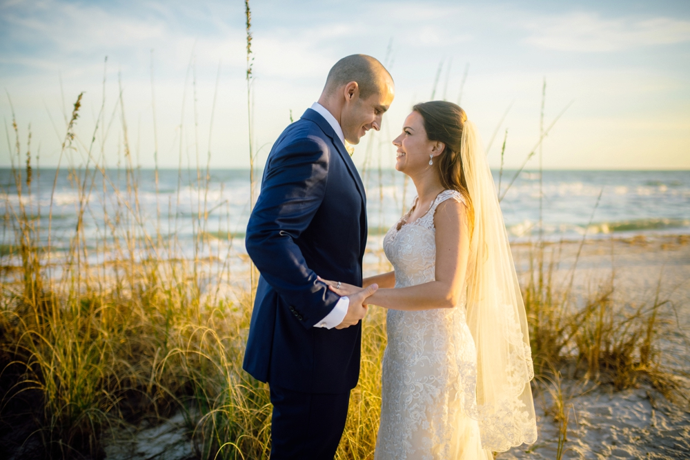 Matt Steeves Photography CocoLuna SunDial Sanibel Tom Trovato Floral Weddings Duality Artistry_0022.jpg