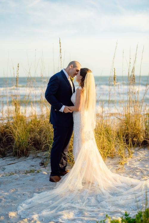 Matt Steeves Photography CocoLuna SunDial Sanibel Tom Trovato Floral Weddings Duality Artistry_0021.jpg