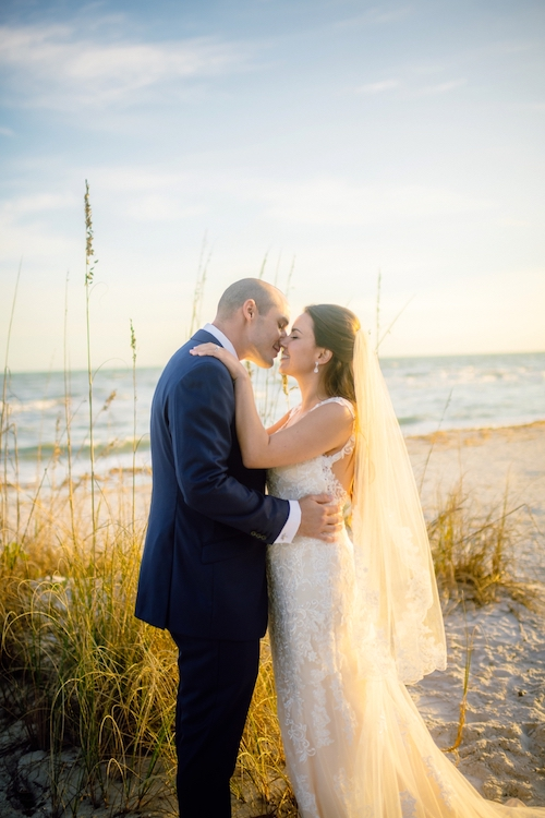 Matt Steeves Photography CocoLuna SunDial Sanibel Tom Trovato Floral Weddings Duality Artistry_0018.jpg