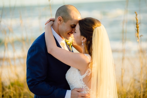 Matt Steeves Photography CocoLuna SunDial Sanibel Tom Trovato Floral Weddings Duality Artistry_0017.jpg