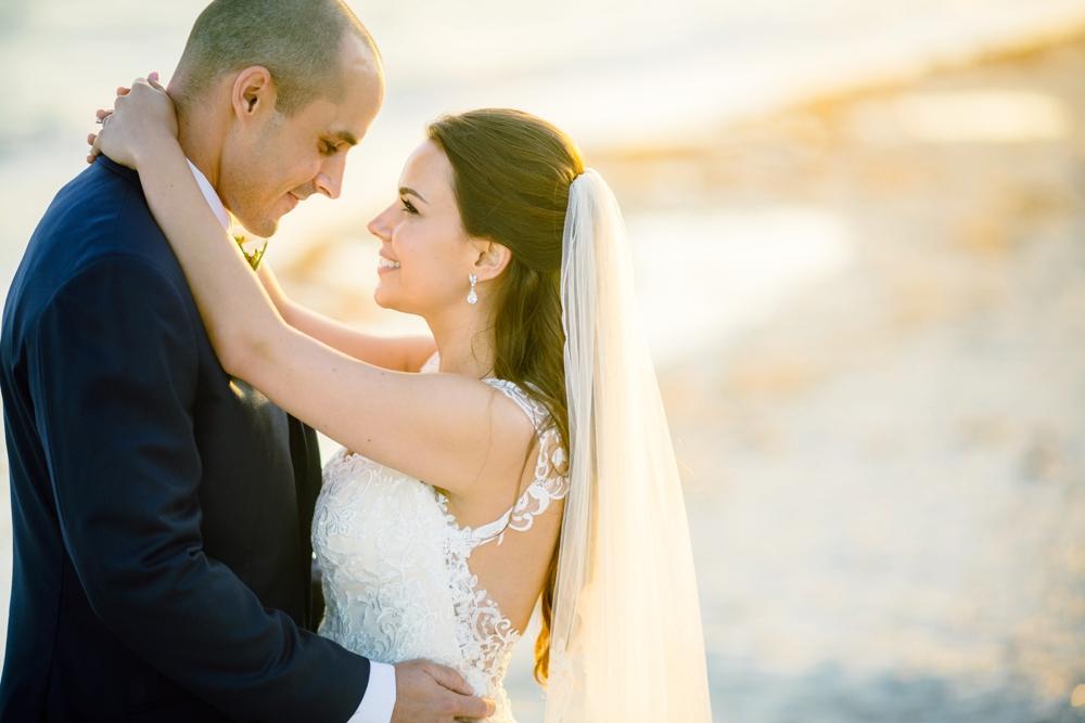 Matt Steeves Photography CocoLuna SunDial Sanibel Tom Trovato Floral Weddings Duality Artistry_0002.jpg